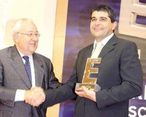 premioempresa2009
